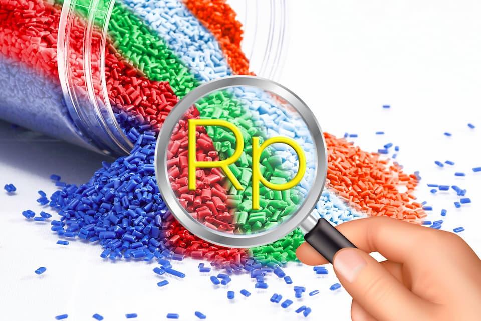 Analisa Harga Biji Plastik PP Polypropylene