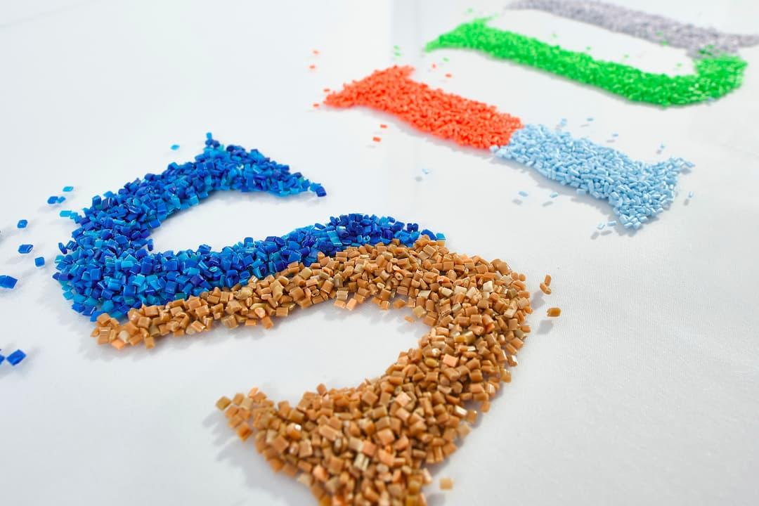 Industri Daur Ulang Biji Plastik Surya Indo Utama Sebagai Solusi Bahan Baku Produksi Murah