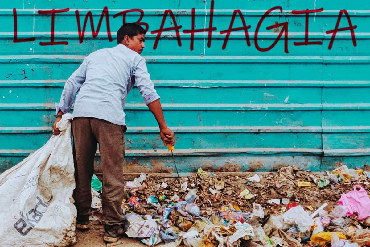 Pelopor Pabrik Duar Ulang Plastik Indonesia - Limbahagia S